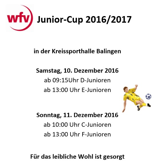 tl_files/sg_endingen_rosswangen/Events/wfv_juniorcup_2016.jpg