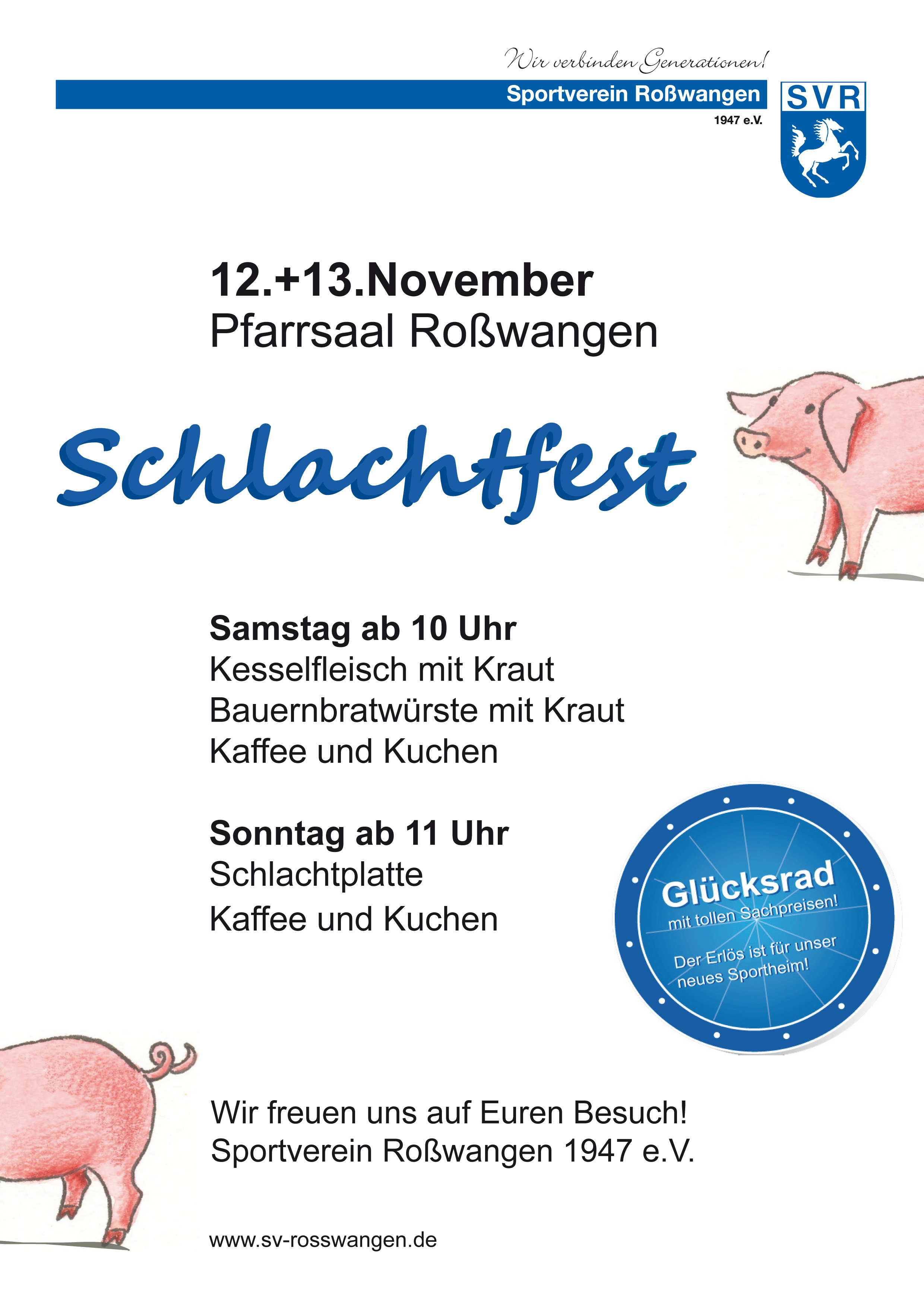 tl_files/sv_rosswangen/Events/2016/Flyer_Schlachtfest_2016_Pfarrsaal.jpg